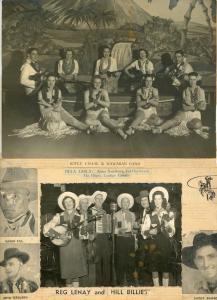Victoria-Banjo-Club1