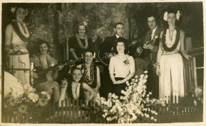 Victoria-Banjo-Club7